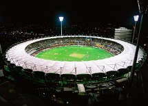 Gabba Events Calendar