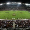 Suncorp Stadium Events Calendar