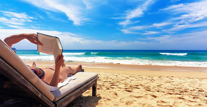 Sunshine Coast Attractions