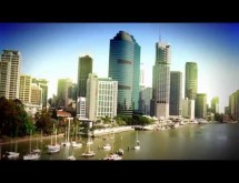 Choice Hotels Brisbane Destination Video