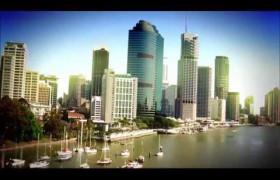 Choice Hotels Brisbane Destination Video